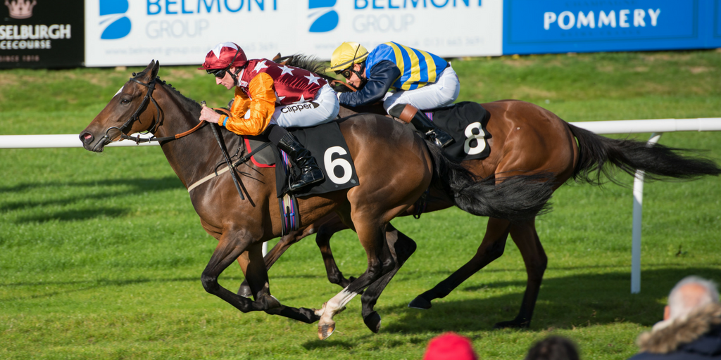 Chester Race Company has been named the preferred bidder to take over the operation of Musselburgh Racecourse on behalf of East Lothian Council.