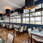 Epperston Restaurant Packages Package